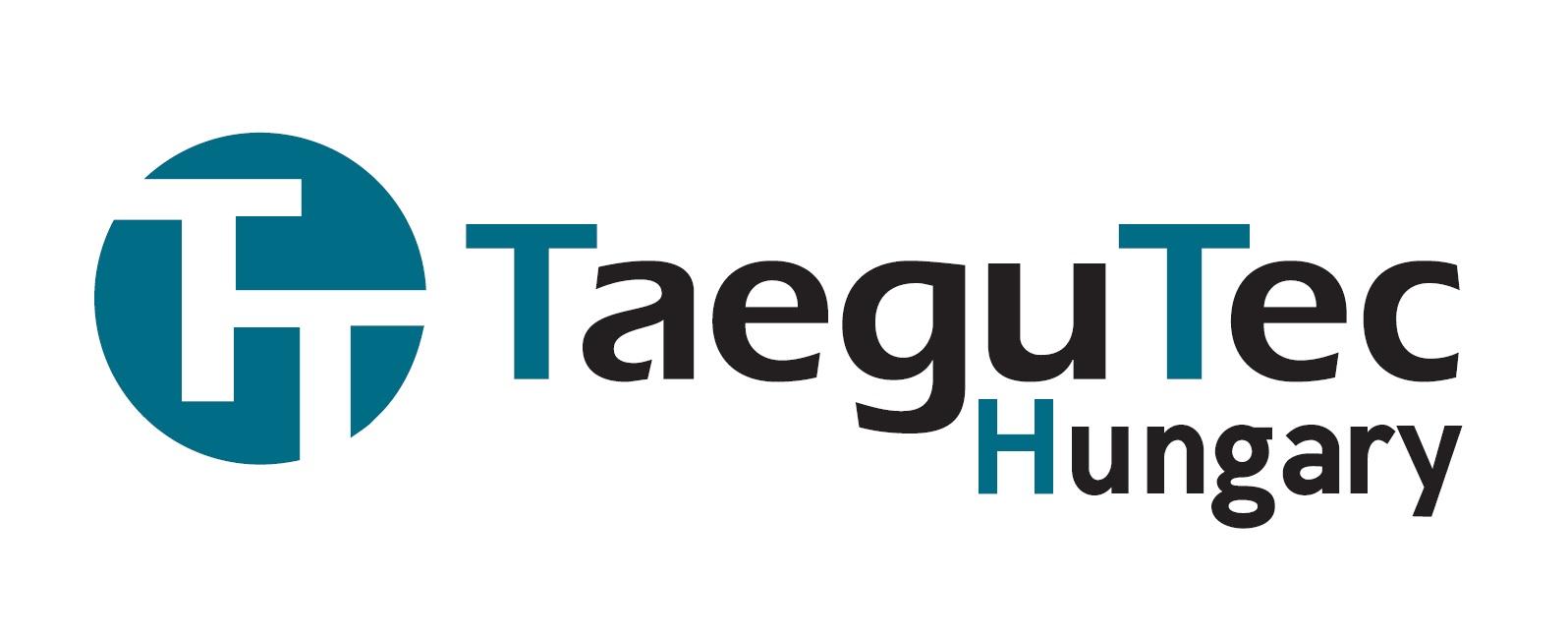 TageuTec - Hungary
